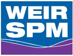 Weir SPM
